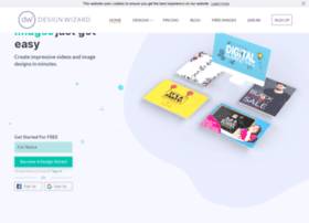 designwizard.com