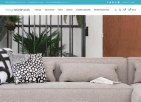 designwonen.com