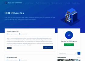 designwoop.com