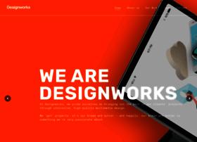 designwork.co.uk