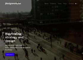 designworkplan.com
