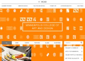 designworks.mcad.edu