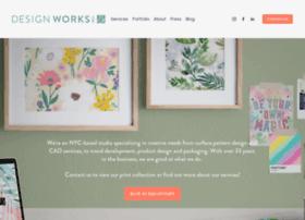 designworksintl.com