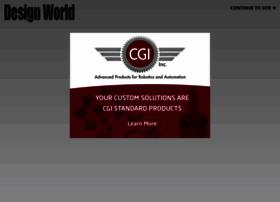 designworldonline.com
