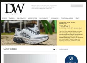 designwreck.com