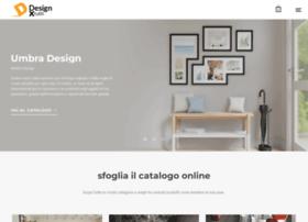 designxtutti.com