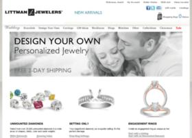designyourown.littmanjewelers.com