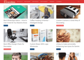 designznews.com