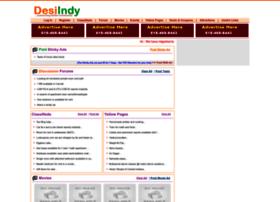 desiindy.com