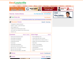 desilouisville.com