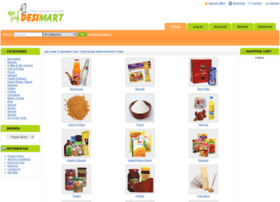 desimart.com