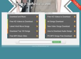 desimp3music.com