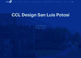 desin.com.mx