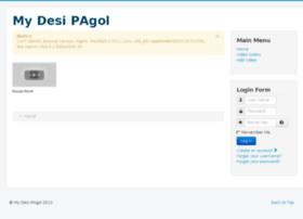 desipagol.com