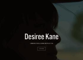 desiree-kane.squarespace.com