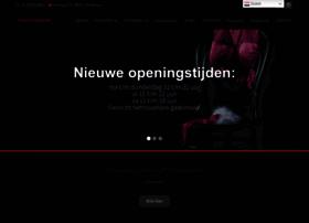 desireeprive.nl
