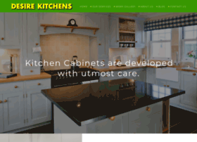 desirekitchens.com.au