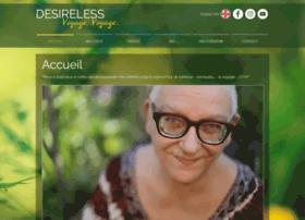 desireless.net