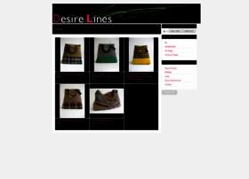 desirelines.bigcartel.com