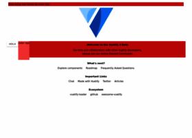 desis.com.mx