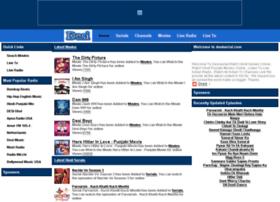 desiserial.com