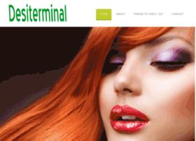 desiterminal.org