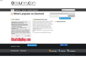 desiunit.com