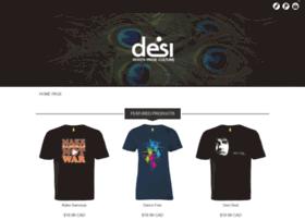 desiwear.com