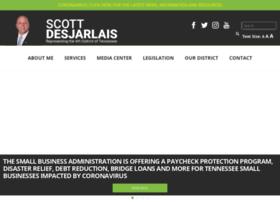 desjarlais.house.gov