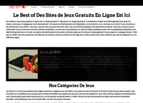 desjeux-gratuits.fr