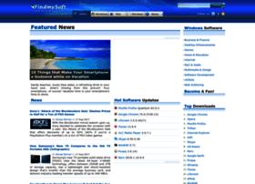 desk-365.findmysoft.com