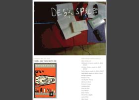 desk-space.blogspot.com