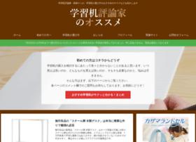 desk.shunoman.com