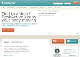 deskactive.com