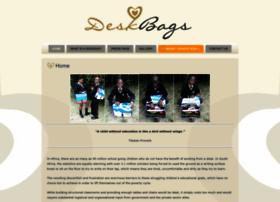 deskbags.co.za