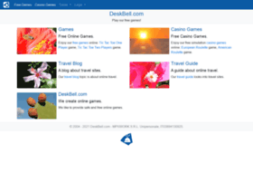 deskbell.com