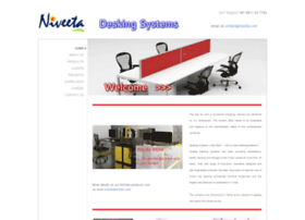 deskingsystems.in