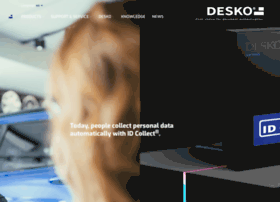 desko.de