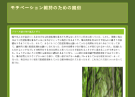 deskography.org