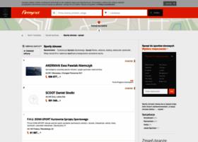 deskomania.firmy.net
