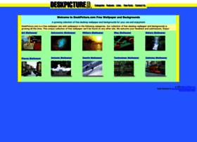 deskpicture.com