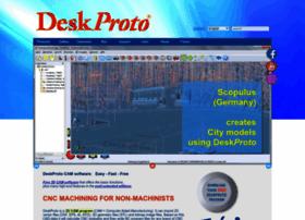 deskproto.com