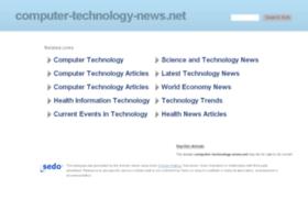 desktop-computers-forsale.computer-technology-news.net