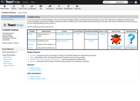 desktop-vs.open.collab.net