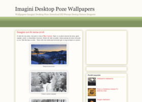 desktop-wallpapere.blogspot.com