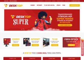 desktop.com.br