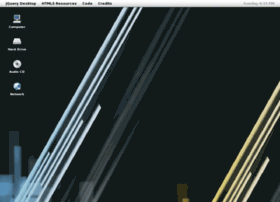 desktop.sonspring.com