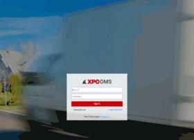 desktop.xpolastmile.com