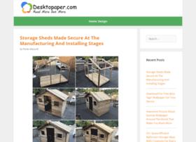 desktopaper.com