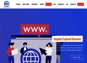 desktopcatcher.com